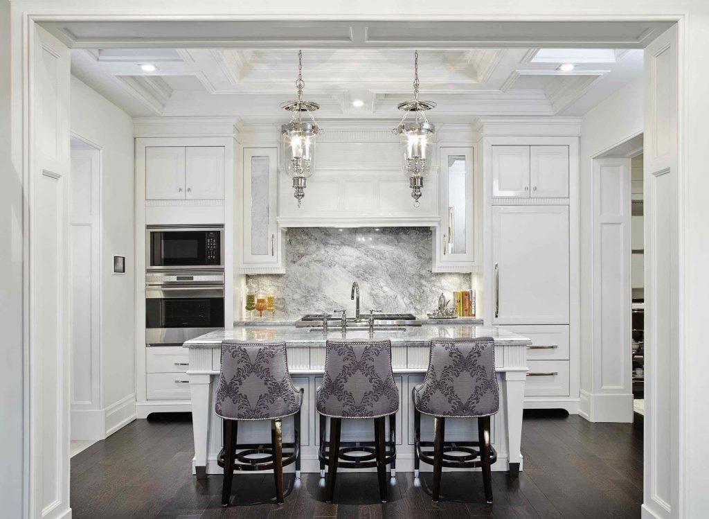 randall-kitchen
