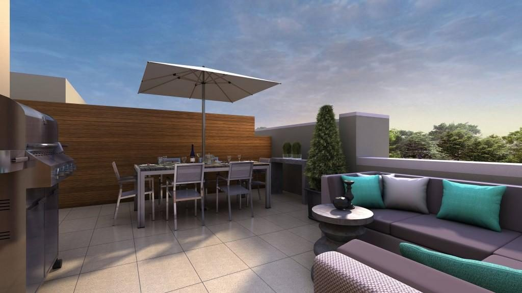 rooftop terrace-compressed