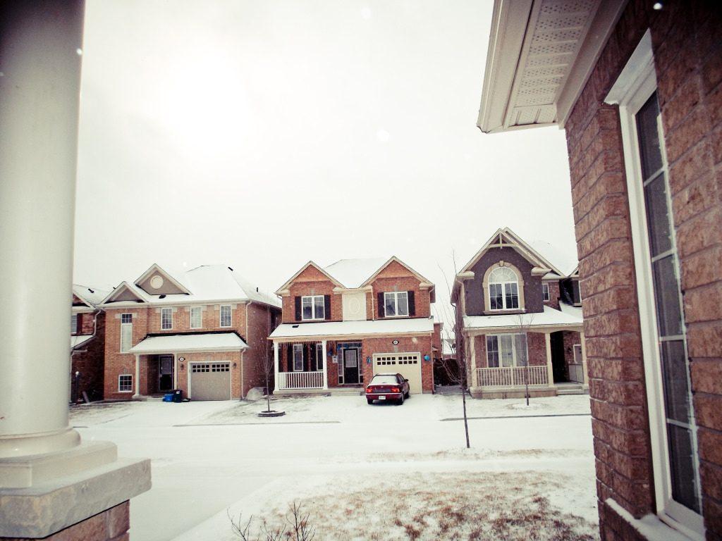 suburbs-brampton
