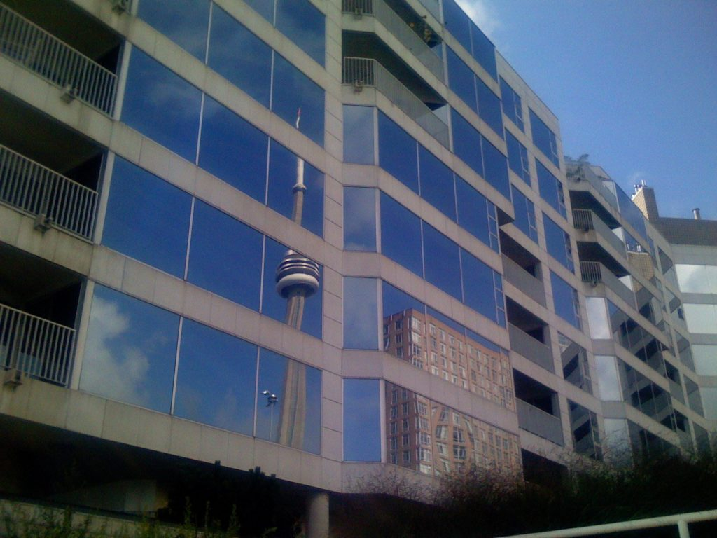 toronto-condo-windows