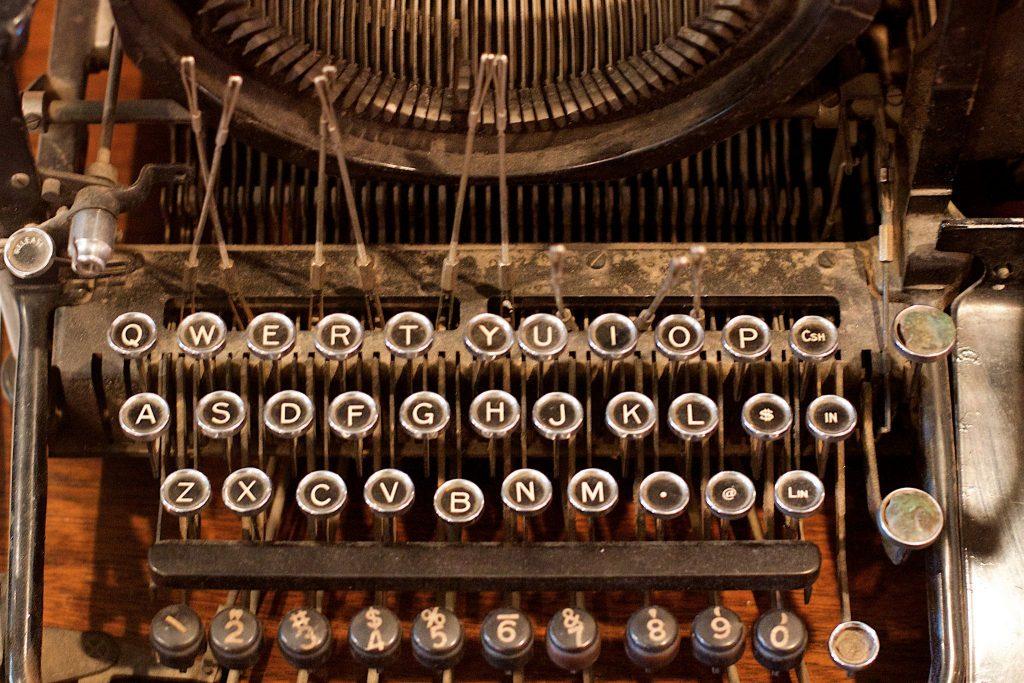 typewriter-compressed