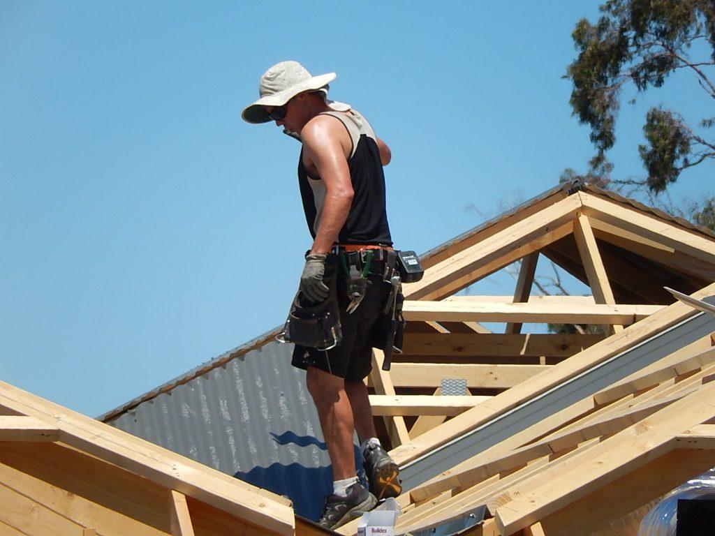 us-housing-starts-sept-2015