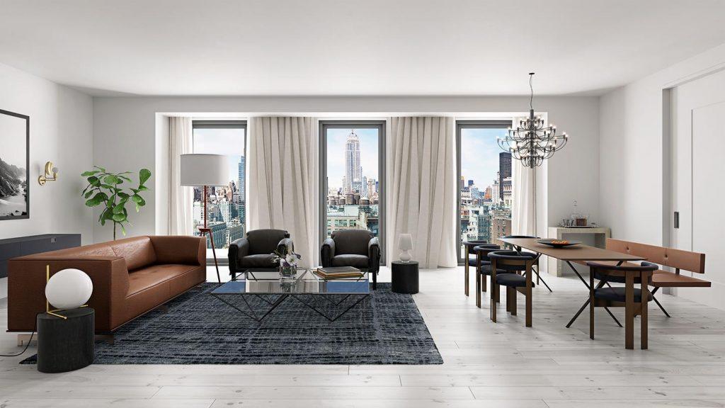 55w17-living-room_1800