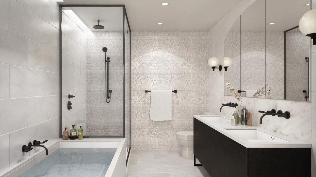 55w17-master-bath_1800