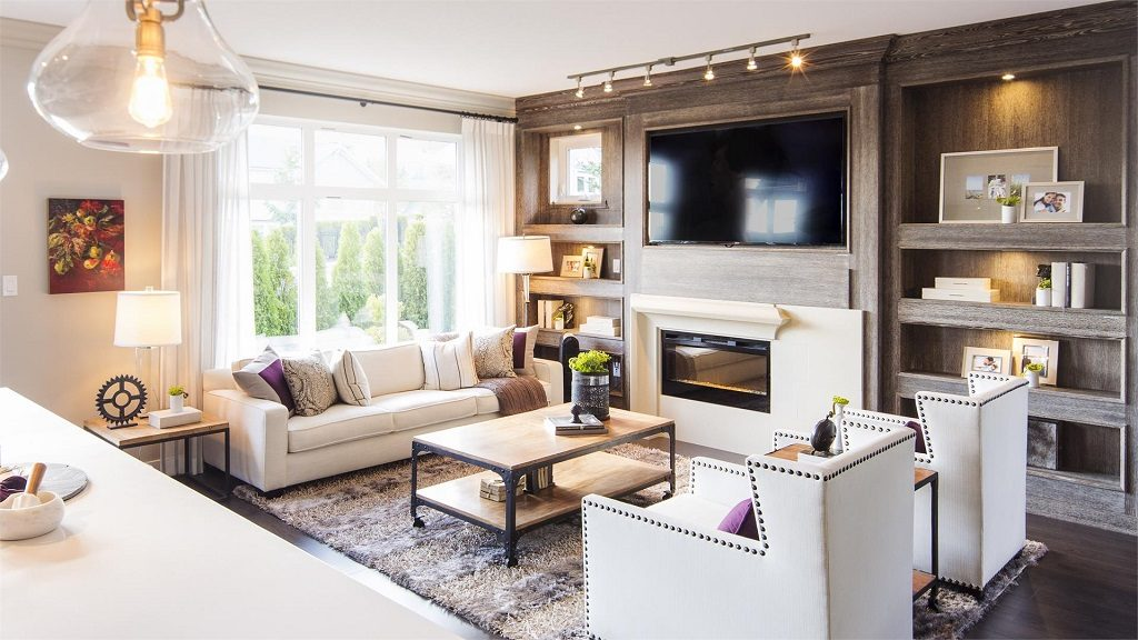 Colborne Lane Coquitlam homes 2