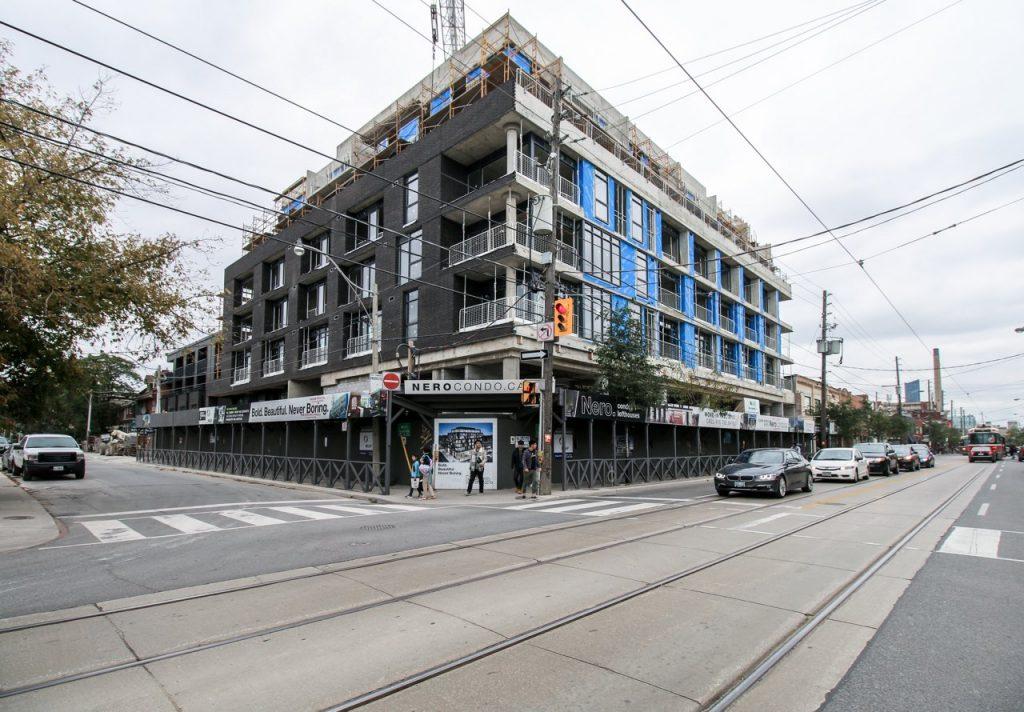 Nero_Construction7
