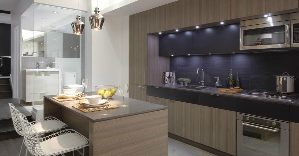 Nero_Kitchen