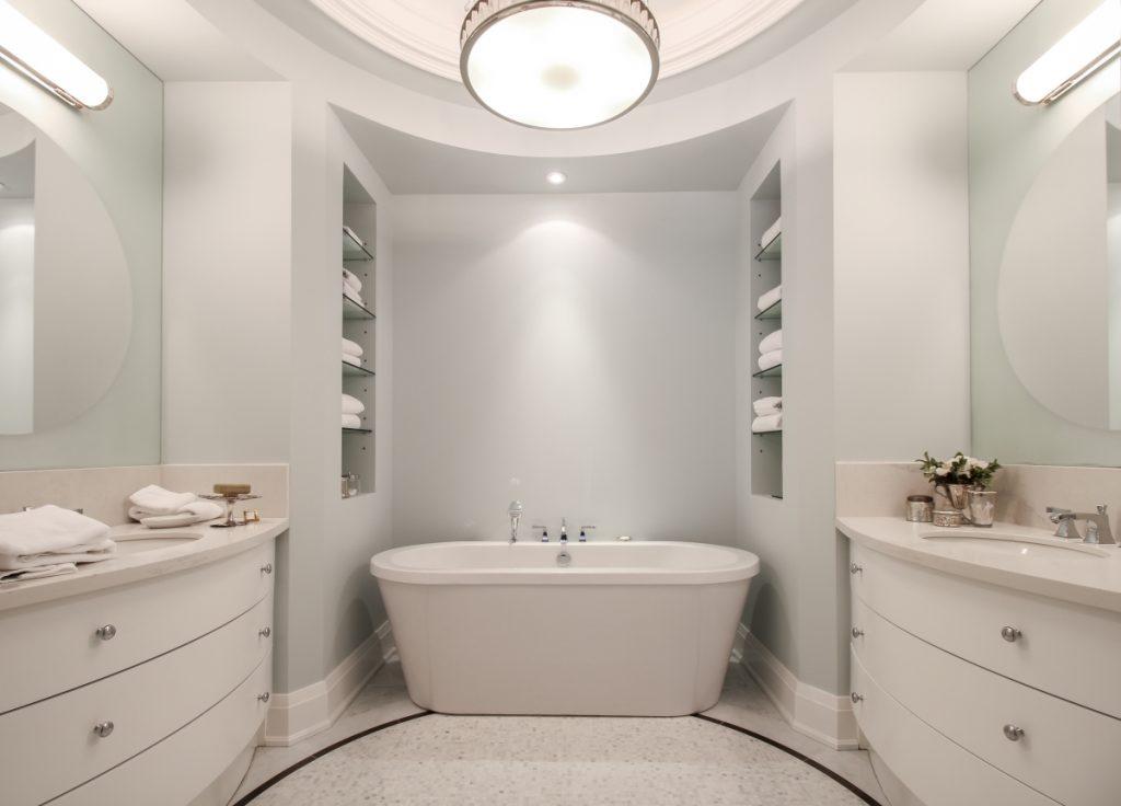 Optimized-bathroom