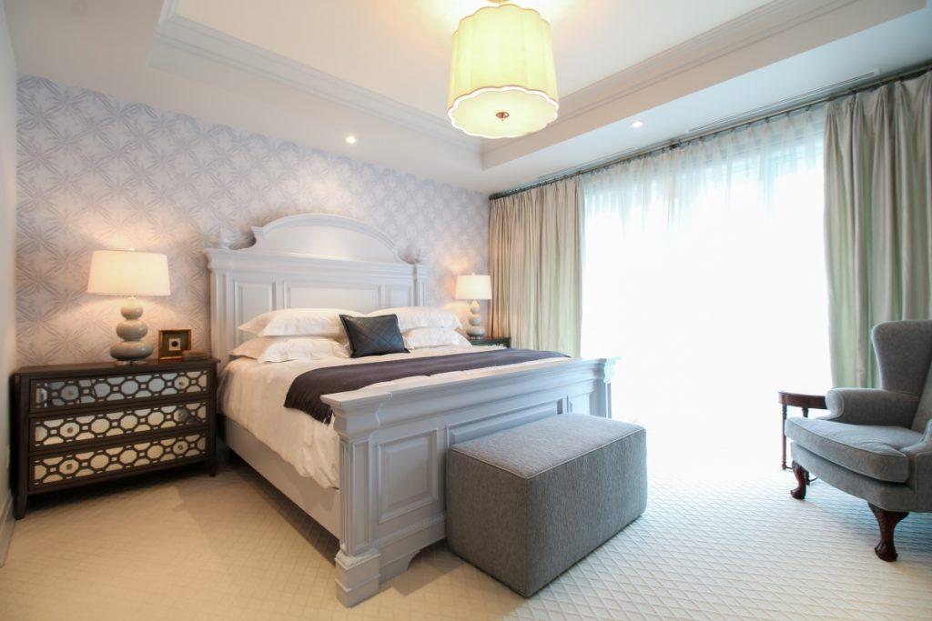 Optimized-bedroom