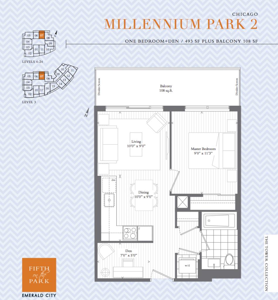 Millennium Park2