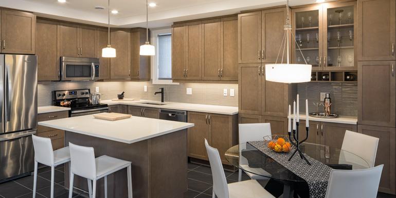 WoodroffeLofts_Kitchen