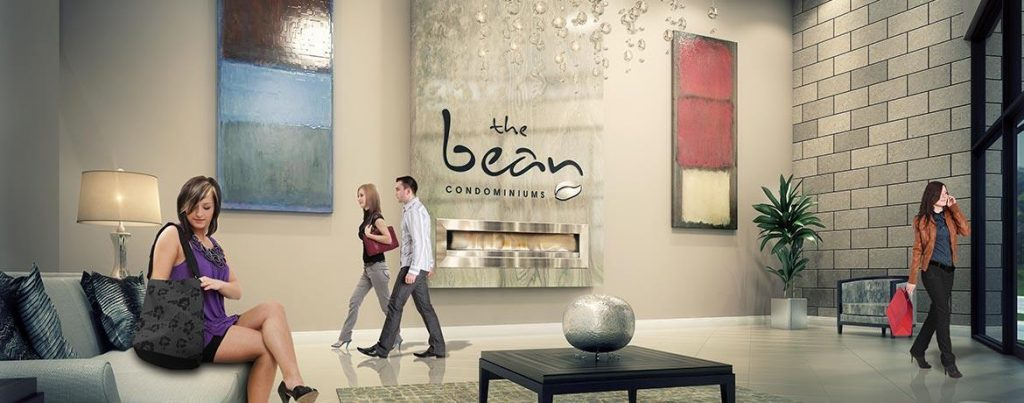 bean lobby-compressed