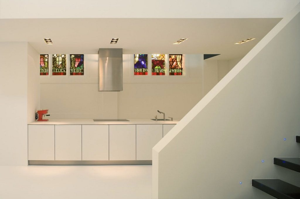church-to-residential conversion 3
