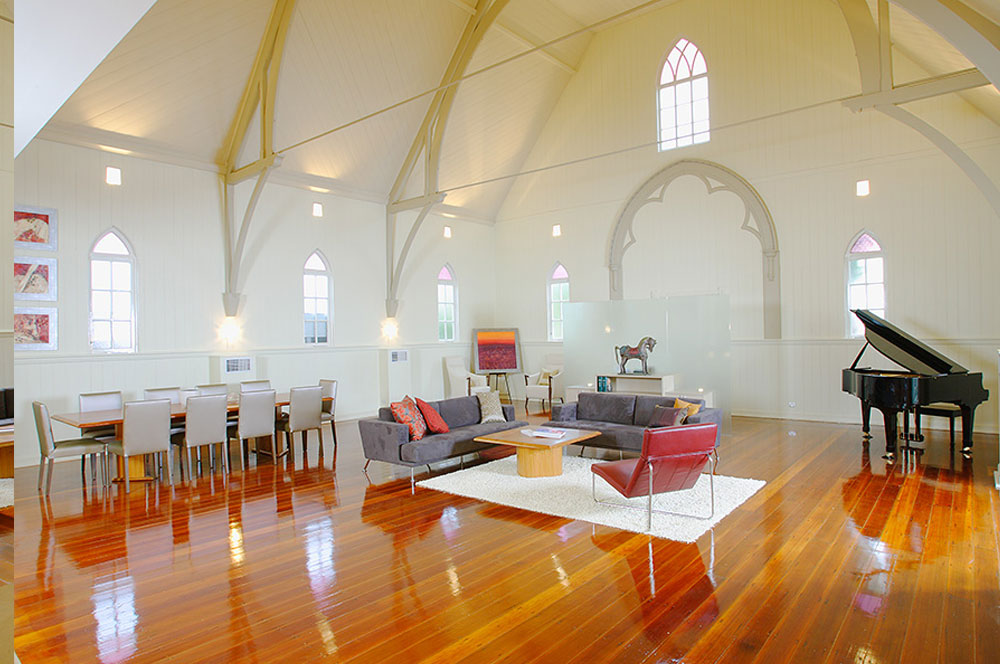 converted church 3