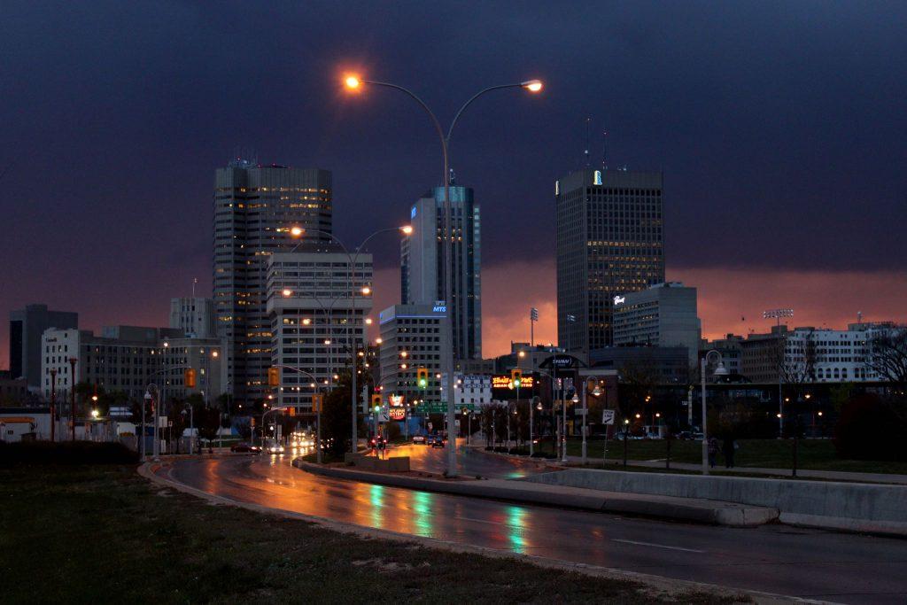 downtown-winnipeg