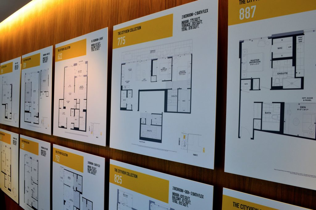 floorplans-compressed