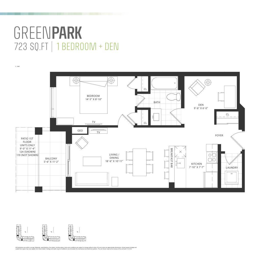 greenpark-parkcity