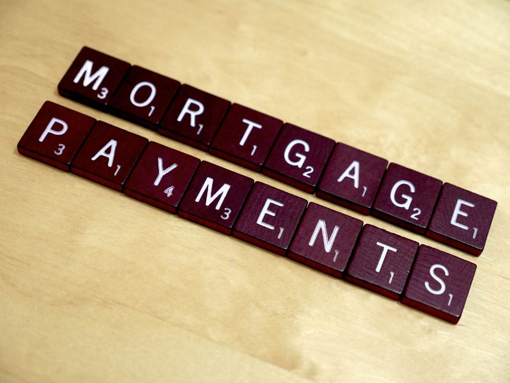 mortgage-payments