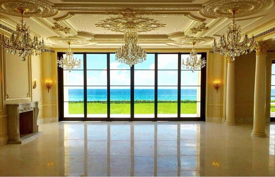 ocean view window-compressed