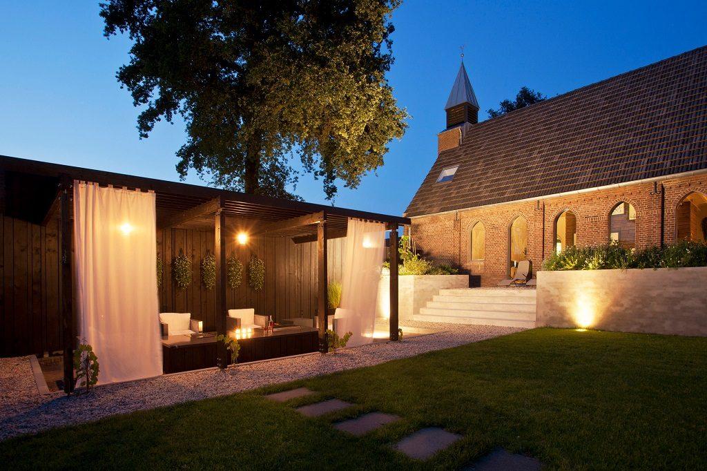 open-concept church conversion 4