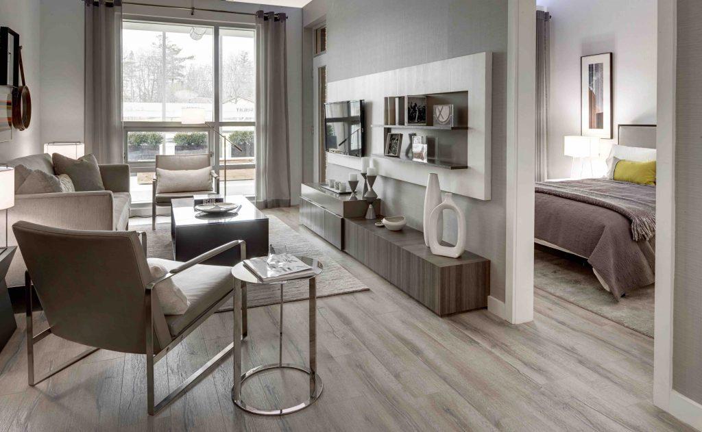 parkcity-livingroom
