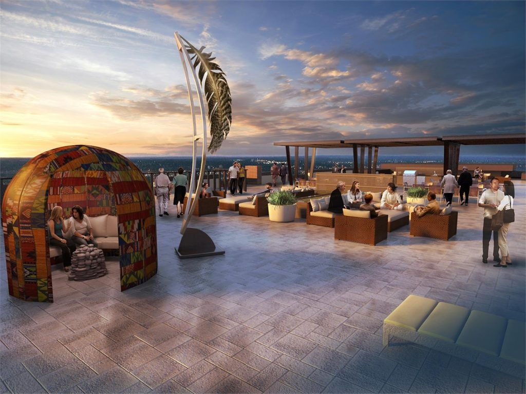 rooftop patio-compressed
