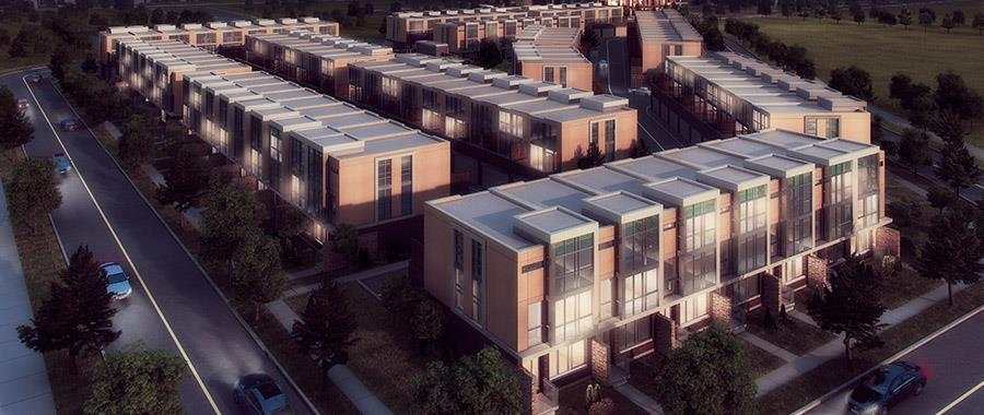 themarqueetownhomes_rendering