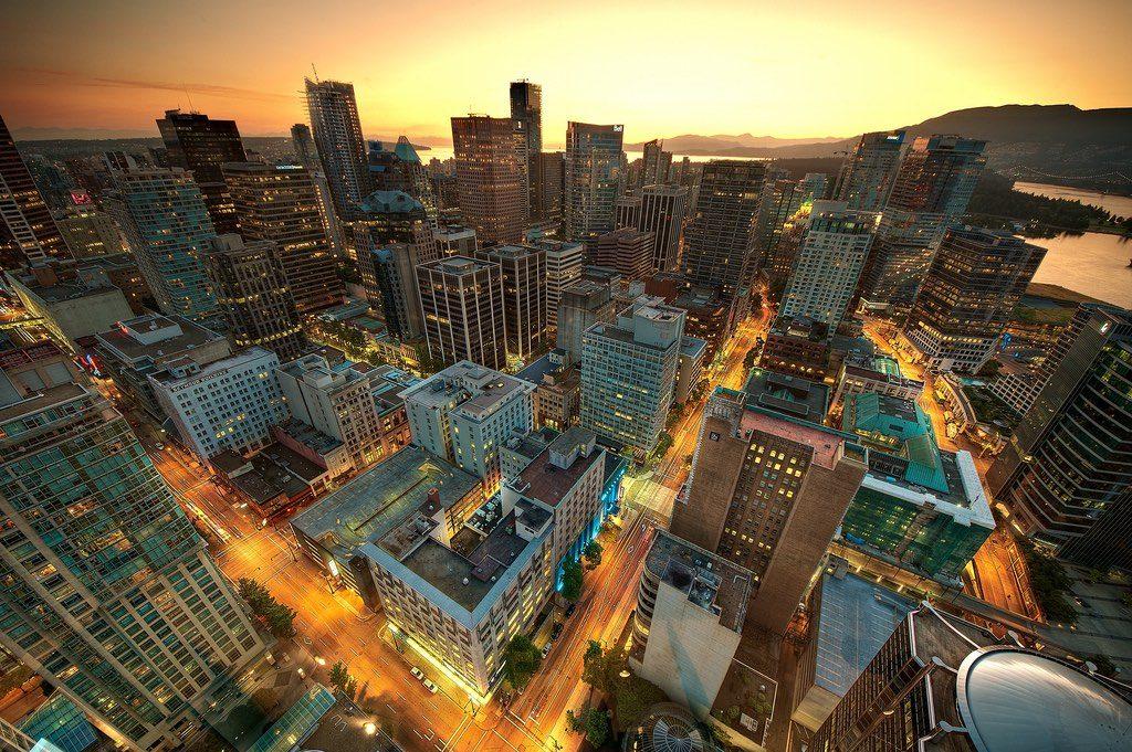 vancouver-skyscraper