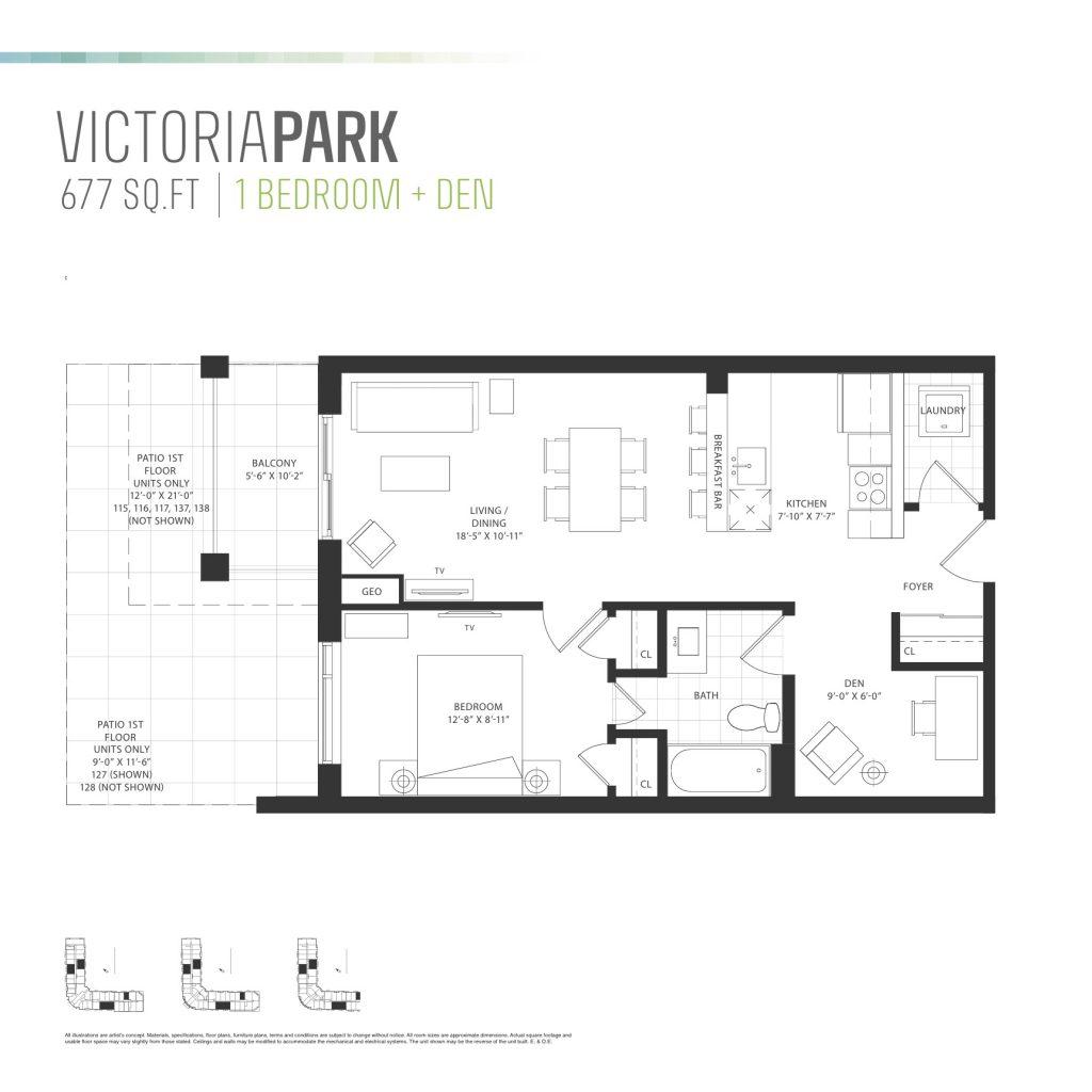victoriapark-parkcity