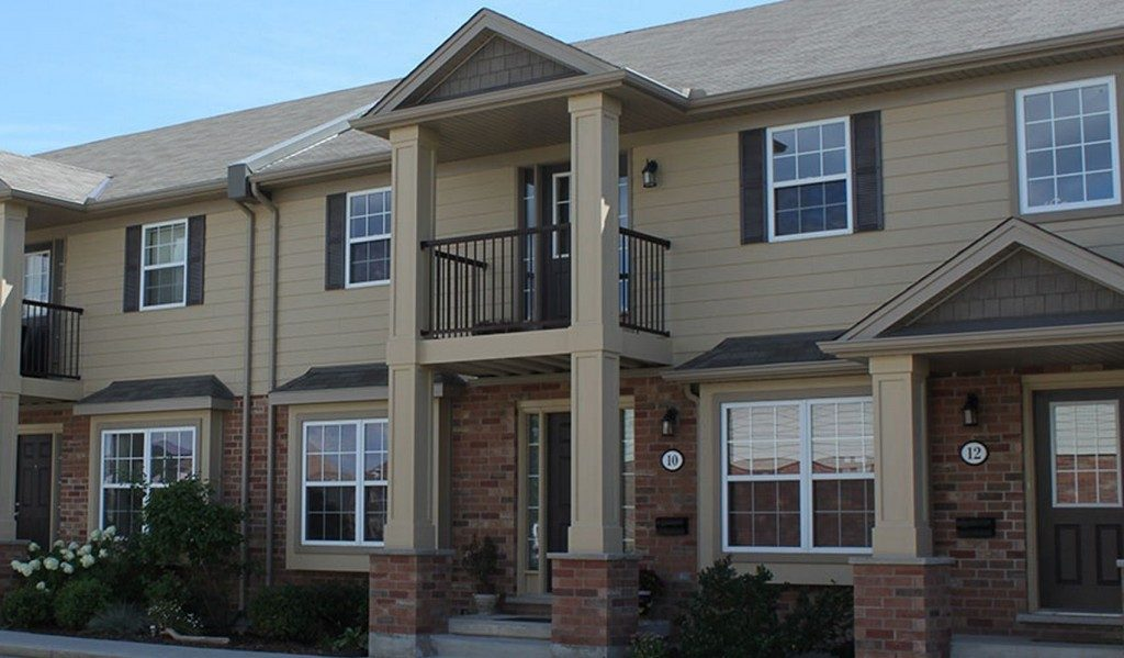 woodvale-exterior-1024x599