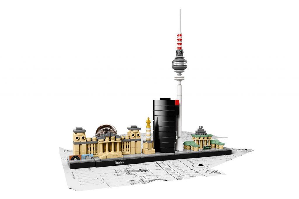 BERLIN-compressed