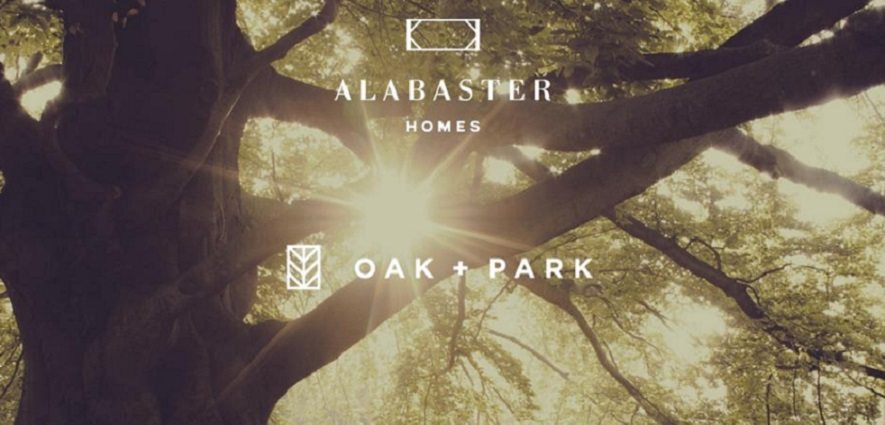 Oak and Park Townhomes Vancouver