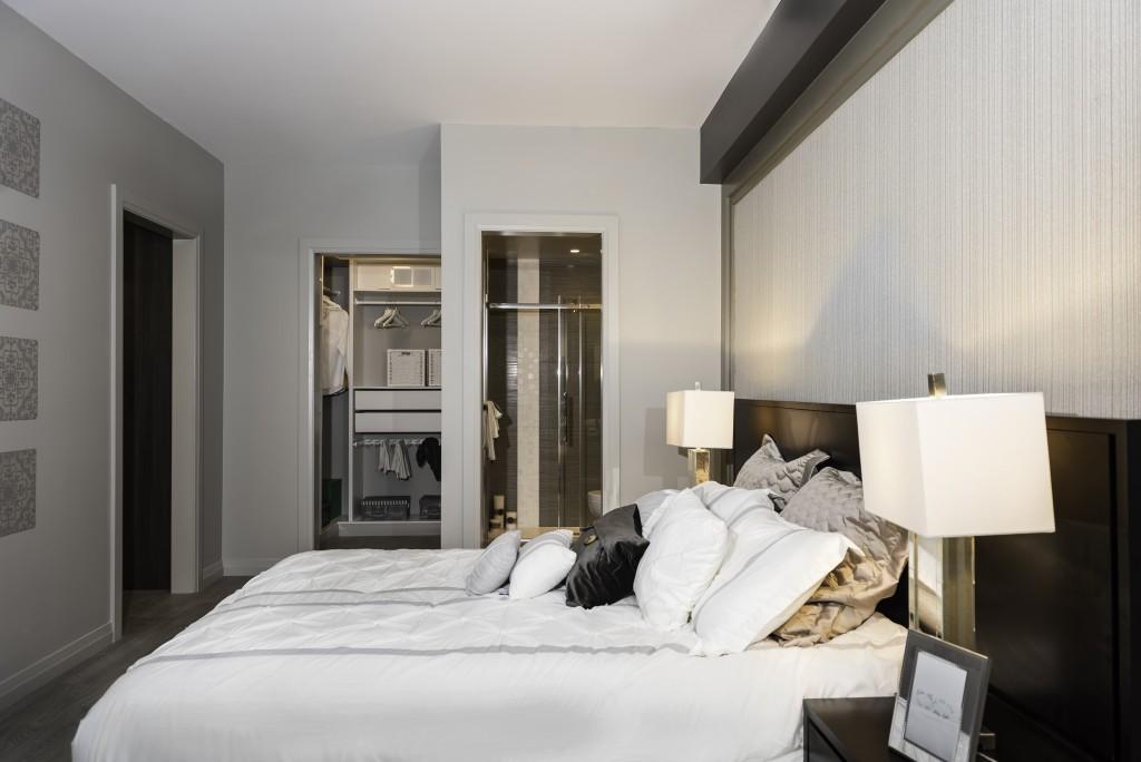 OnTheDanforth_Bedroom