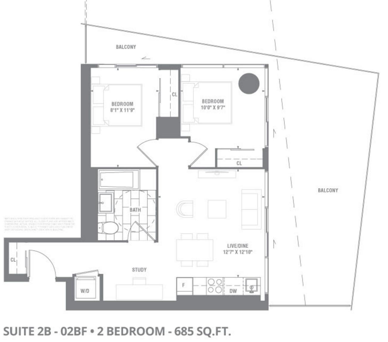 Suite2B