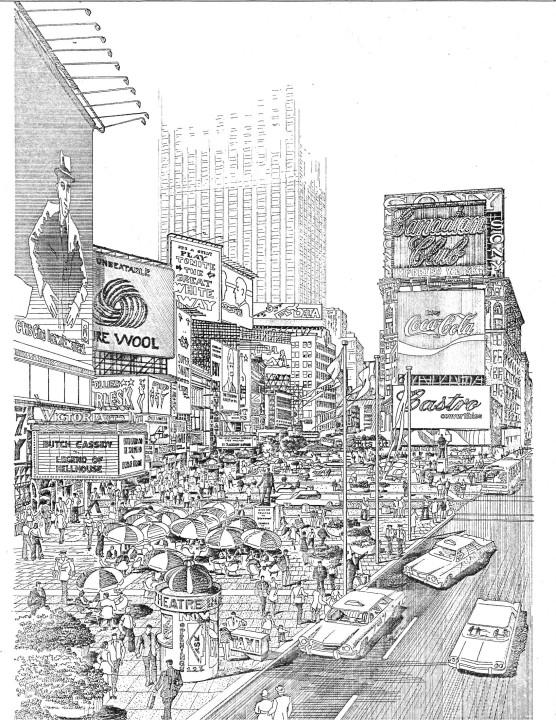 Times-Sq-Broadway-Plaza-plans-3-556x720