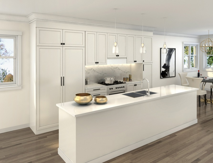 Winona-Park-Townhomes-Vancouver-3