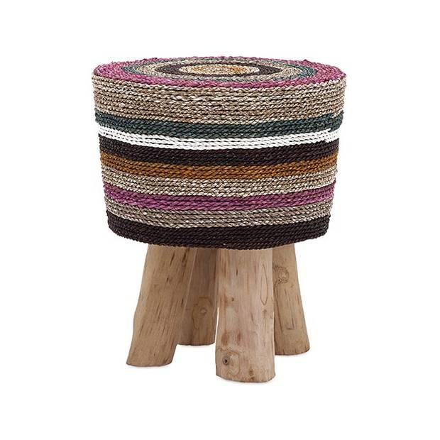 bazaar stool-compressed