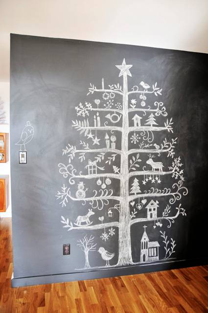 chalkboard tree-compressed