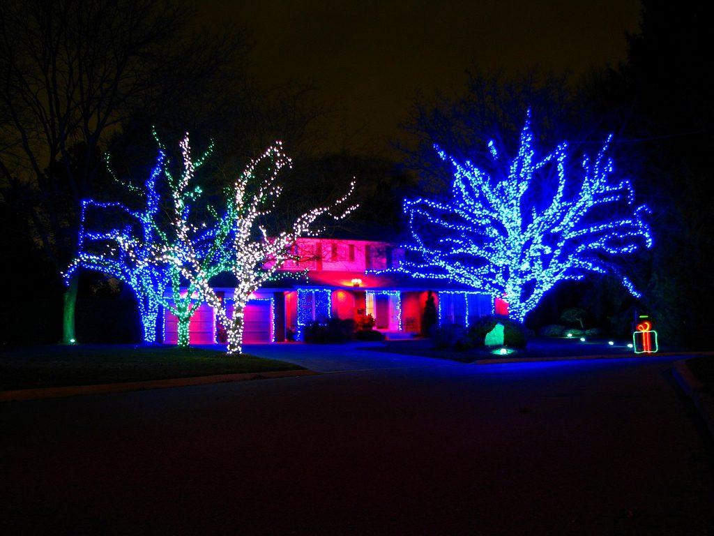 christmas-house-toronto