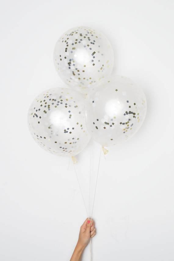 confetti balloons-compressed
