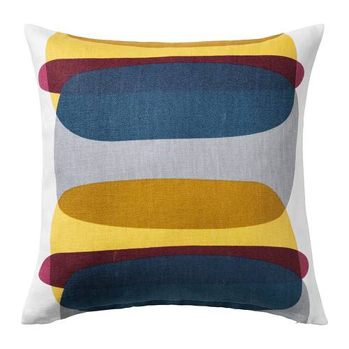 cushion cover-compressed