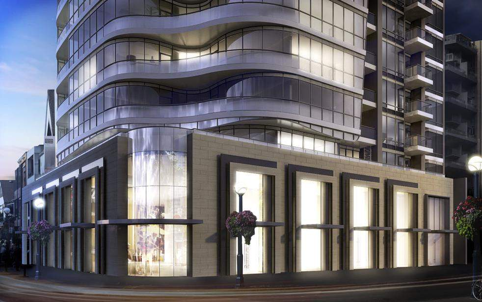 exterior-minto-yorkville-compressed