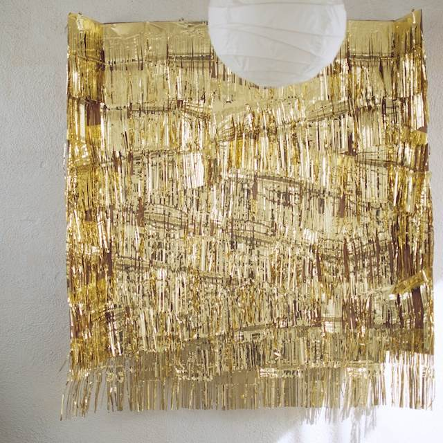 gold fringe-compressed