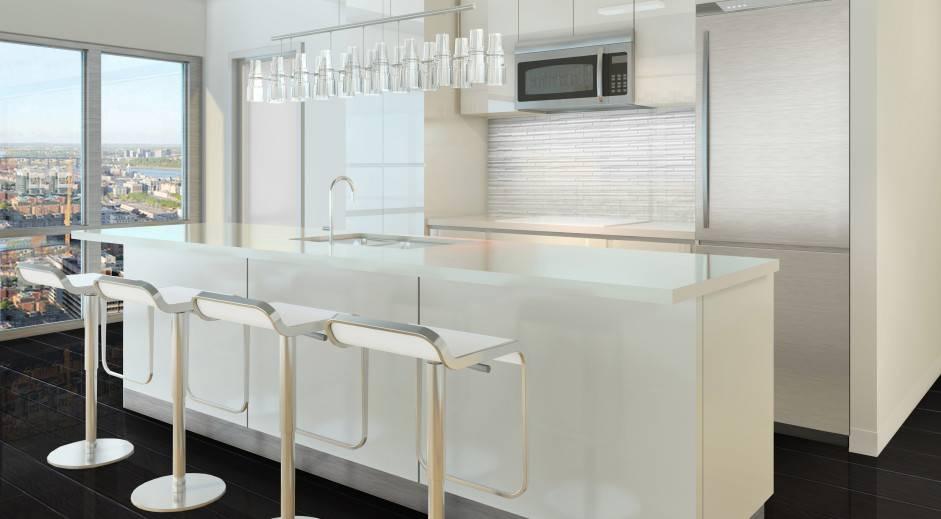 kitchen-compressed (1)