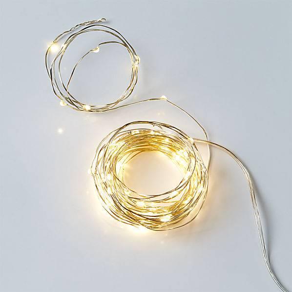 lights-compressed