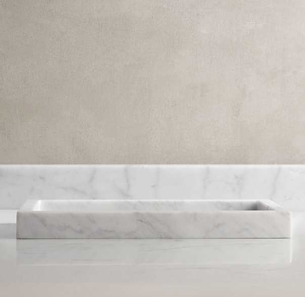 marble tray-compressed
