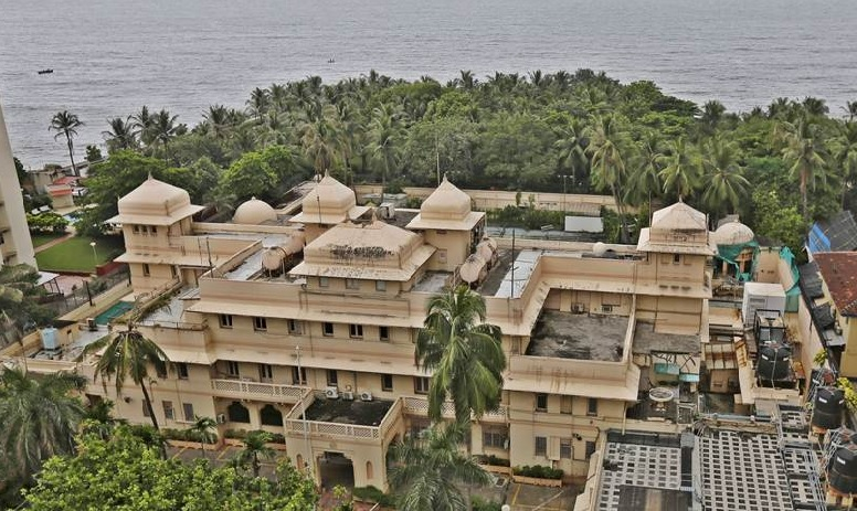 mumbai mansion world most expensive home sales