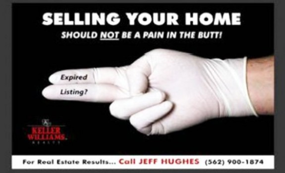 offensive real estate ad 11