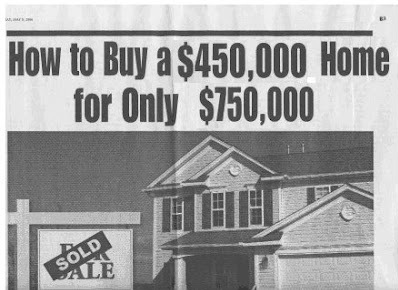offensive real estate ad 18