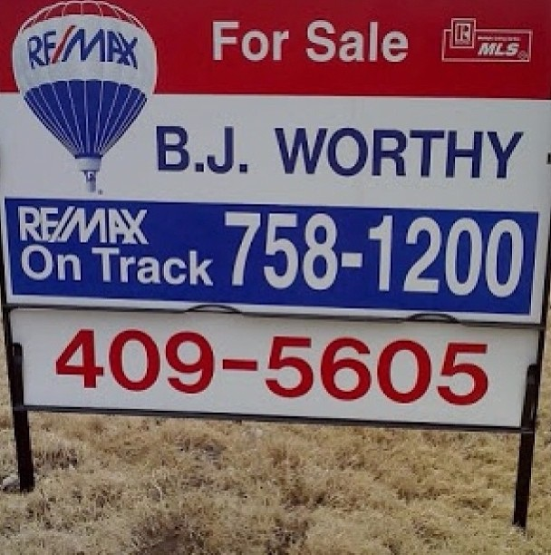 offensive real estate ad 9
